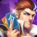 Download Duel Heroes: Magic TCG card battle game 1.0.35 APK