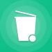 Download Dumpster – Recover Deleted Photos & Video Recovery 3.9.392.f3907 APK