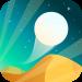 Download Dune! 5.5.5 APK
