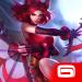 Download Dungeon Hunter Champions: Epic Online Action RPG 1.8.36 APK