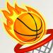 Download Dunk Shot 1.4.6 APK