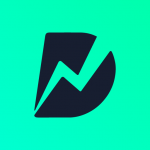 Download Dunzo: Delivery App for Grocery, Food & more 3.28.0.1 APK