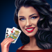 Download Durak Online 3D 1.13.3 APK