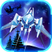 Download Dust Settle 3D-Infinity Space Shooting Arcade Game 1.59 APK