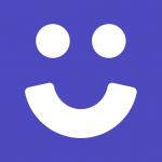 Download Düşyeri 3.17.0 APK