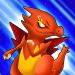 Download Dynamons World 1.5.3 APK