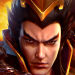 Download Dynasty Blade 2: ROTK Infinity Glory 26.0.00 APK