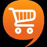 Download E-Katalog – товары и цены в интернет-магазинах 1.1.31 APK