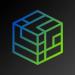 Download E-Voucher 2.4.3 APK
