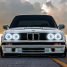 Download E30 Drift and Modified Simulator 2.7 APK