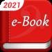 Download EBook Reader & PDF Reader 1.9.0.0 APK