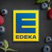 Download EDEKA 2.2.0 APK