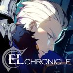 Download ELCHRONICLE 2.0.0 APK