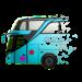 Download ES Bus Simulator ID 2 1.231 APK
