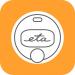 Download ETA RAGGIO V1.3.3 APK