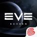 Download EVE Echoes 1.8.1 APK
