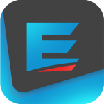 Download Earthlink ايرثلنك 3.4.0 APK