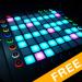 Download Easy Drum Machine – Beat Machine & Drum Maker 1.2.41 APK