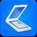 Download Easy Scanner – Camera to signed PDF 3.6.1 APK