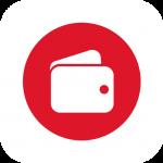Download Edenred Wallet 5.0.10 APK