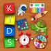 Download Educational Games 4 Kids 2.6 APK