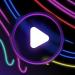 Download Efectum: Slow Motion Video Maker & Fast Camera 2.0.45 APK