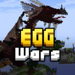 Download Egg Wars 2.6.2 APK