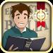 Download El Master de la Biblia Trivia 19.0.1 APK