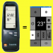 Download Electra AC Remote, as seen in picture! NO settings 2021.01.0316 APK