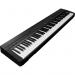 Download Electric Piano 2.8 APK