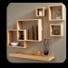 Download Elegant Wood Furniture Design 1.5.2 APK