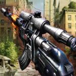 Download Elite Killer 3D: Zombie Offline Shooting Games-FPS 1.2.7 APK