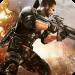 Download Elite Killer: SWAT 1.5.1 APK