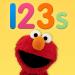 Download Elmo Loves 123s 1.6.9 APK