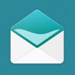 Download Email Aqua Mail – Exchange, SMIME, Smart inbox 1.29.1-1808 APK