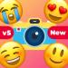 Download Emoji Photo Sticker Maker Pro V5 New 5.0.5.9 APK