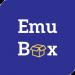 Download EmuBox emulator 3.0 APK