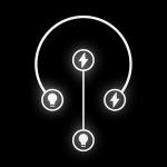 Download Energy: Anti Stress Loops 4.4 APK