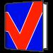 Download Eng-Myan Dictionary 5.2.0 APK