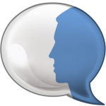 Download English Conversation Practice 1.3.6 APK