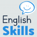 Download English Skills – Practice and Learn 6.4 APK