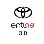 Download Entune™ 3.0 App Suite Connect 1.1.13 APK