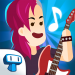 Download Epic Band Clicker – Rock Star Music Game 1.0.4 APK