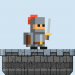 Download Epic Game Maker – Create and Share Your Levels! 1.95 APK