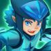 Download Epic Knights: Legend Guardians – Heroes Action RPG 1.1.1 APK