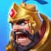 Download Epic War – Castle Alliance 2.1.021 APK