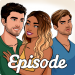 Download Episode – Choose Your Story 14.60 APK