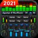 Download Equalizer & Bass Booster 1.6.9 APK
