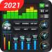 Download Equalizer Pro – Volume Booster & Bass Booster 1.6.0 APK