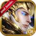 Download Era of Celestials 1.800.266254 APK